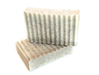 Almond_Soap_-_Goat_s_Milk_Soap_with_Walnut_Shells_-_Handmade_Soap_Bar_-_Glycerin_-_exfoliating_bath_soap_-_moisturizing_body_bath_bar_-_-_Edit_Listing_-_Etsy