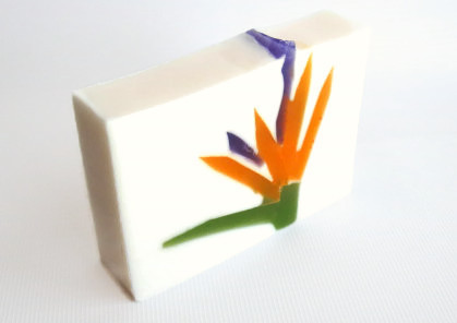 Bird_of_Paradise_Soap_-_Handmade_Soap_bar_-_Glycerin_-_vegan_soap_-_flower_soap_-_Tropical_decor__tropical_bathroom_decor__decorative_soap_-_Edit_Listing_-_Etsy