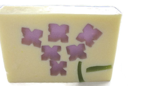 Lilac_Soap_-_Flower_soap_-_Handmade_Soap_bar_-_Glycerin_-_vegan_bath_soap_-_spring_scent_bath_body_bar__decorative_soap__purple_and_yellow_-_Edit_Listing_-_Etsy