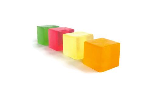 SET_of_4_-_Citrus_soap__Kids_soap_-_Travel_Soap_-_Lemon_soap__Lime_soap__Orange_soap__and_Watermelon_soap_-_Summer_Soap_-_Essential_Oil_Soap_-_Edit_Listing_-_Etsy