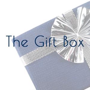 Gifts Sets & Memberships