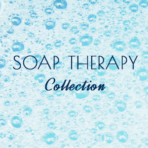Soap Therapy Collection